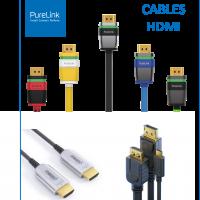 Purelink HDMI